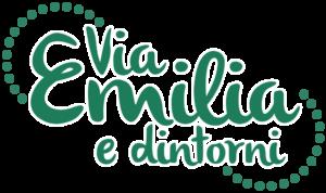 Via Emilia e dintorni