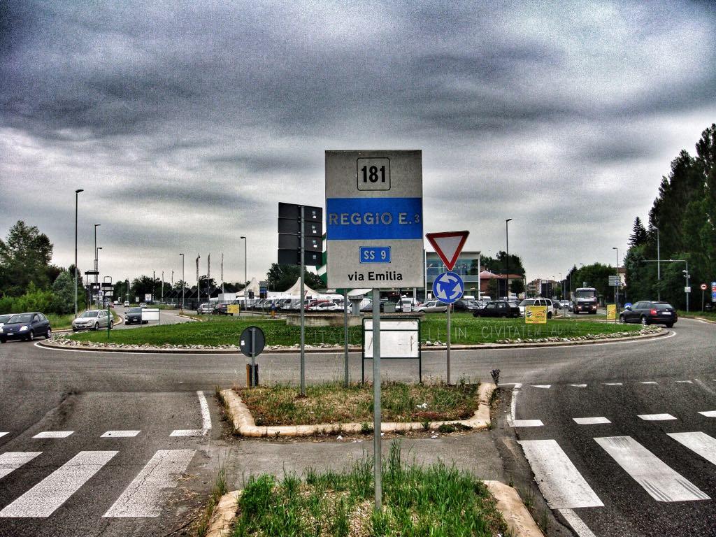 Via-Emilia-Reggio-Emilia