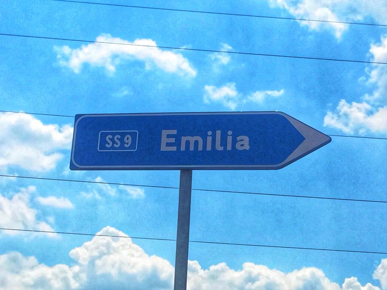 ss-9-via-Emilia