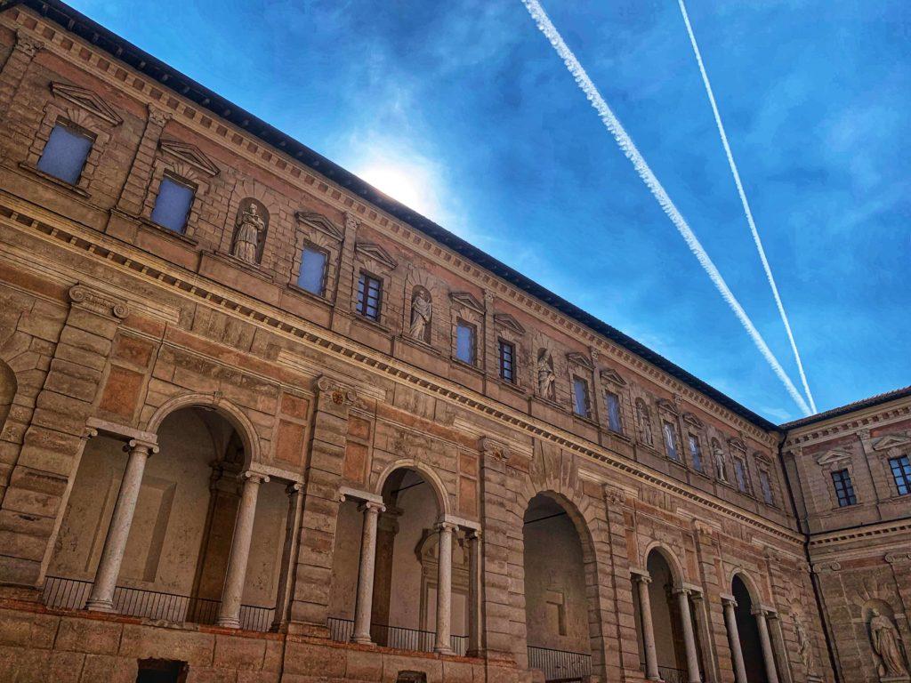 fotografia_europea_2019_Reggio_Emilia