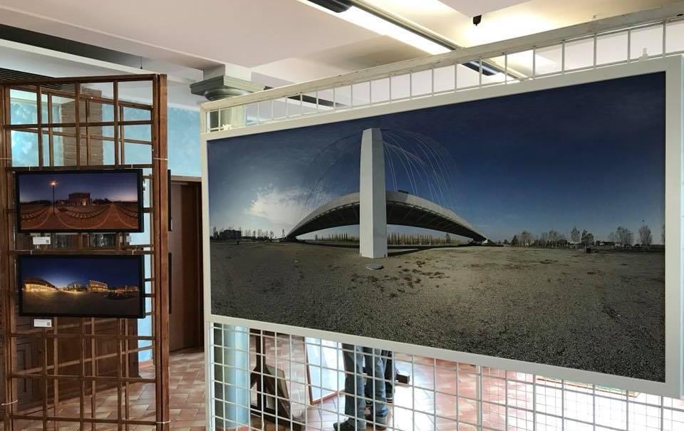 Giuseppe-Ferrari-ponte-Calatrava-foto-panoramica