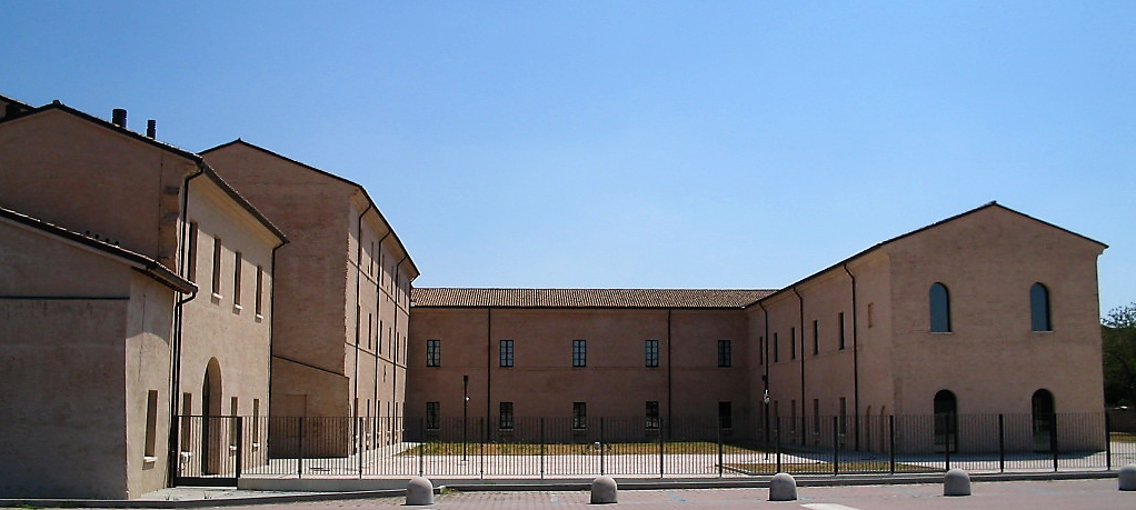 complesso-museale-di-San-Domenico