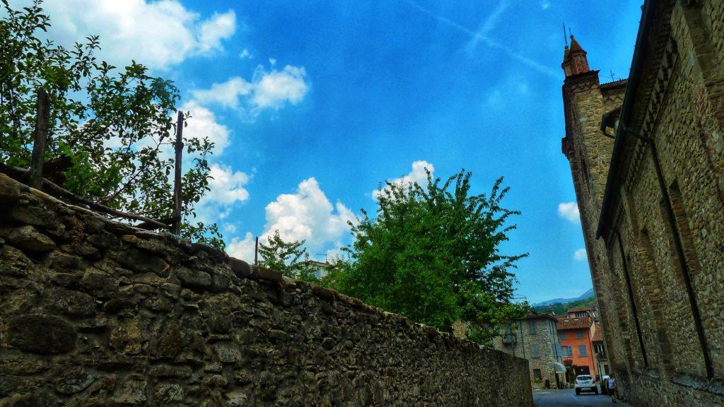 centro-di-Bobbio-Piacenza