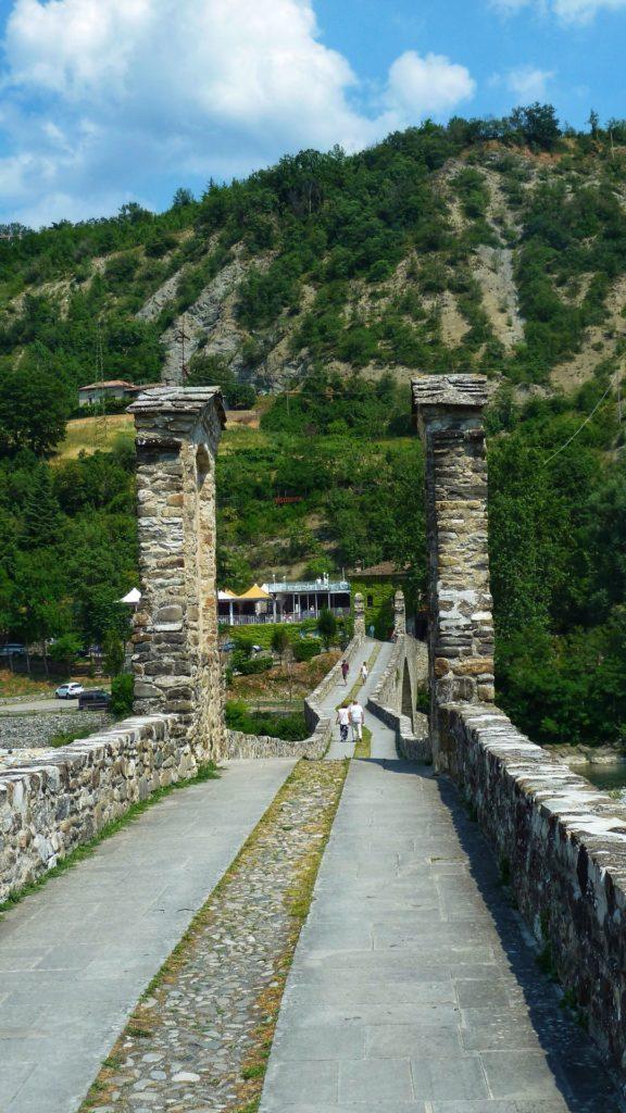 Bobbio-ponte-Gobbo