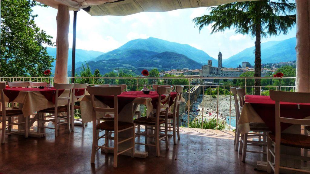 Bar-Ristorante-Co-del-Ponte