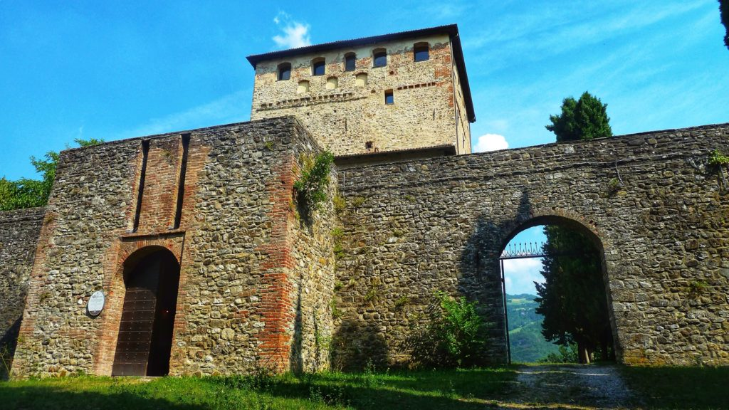 castello-Malaspina-Dal-Verme