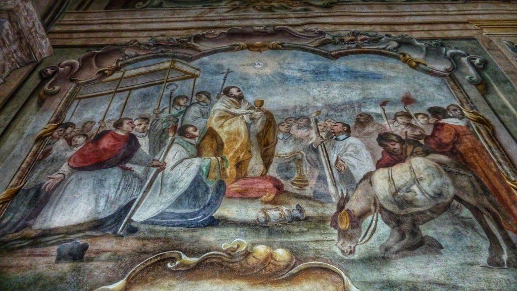 Bobbio-Chiesa-Santa-Maria-Assunta