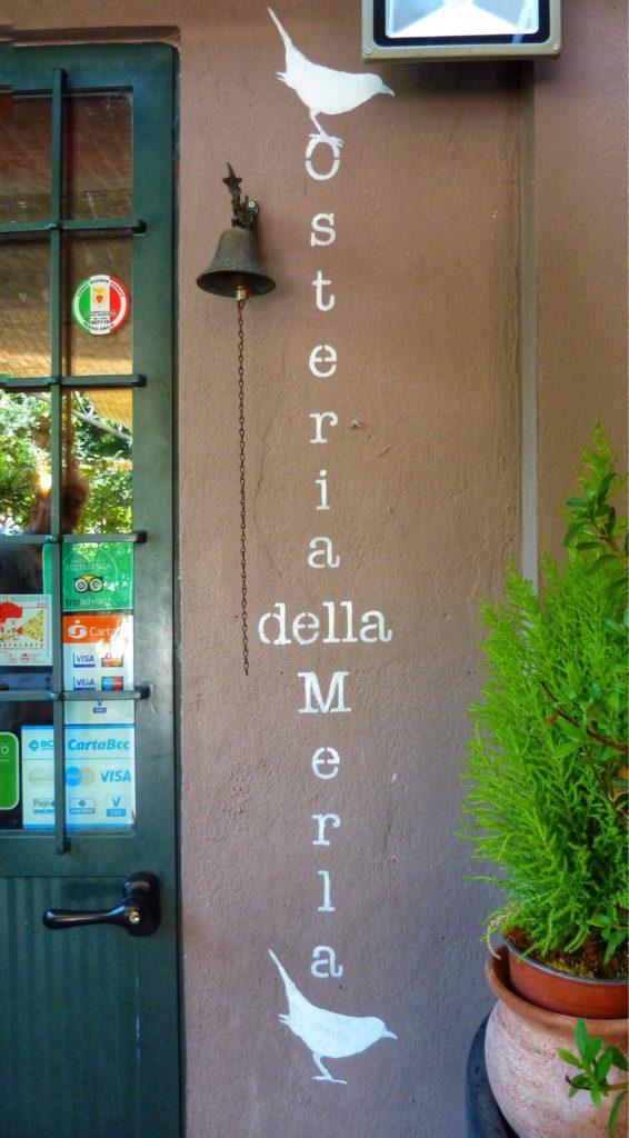 dove-mangiare-a-Gualtieri