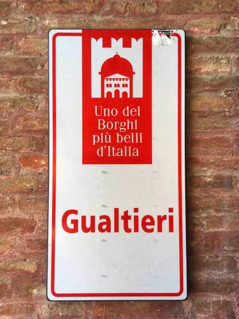Gualtieri-dove-mangiare