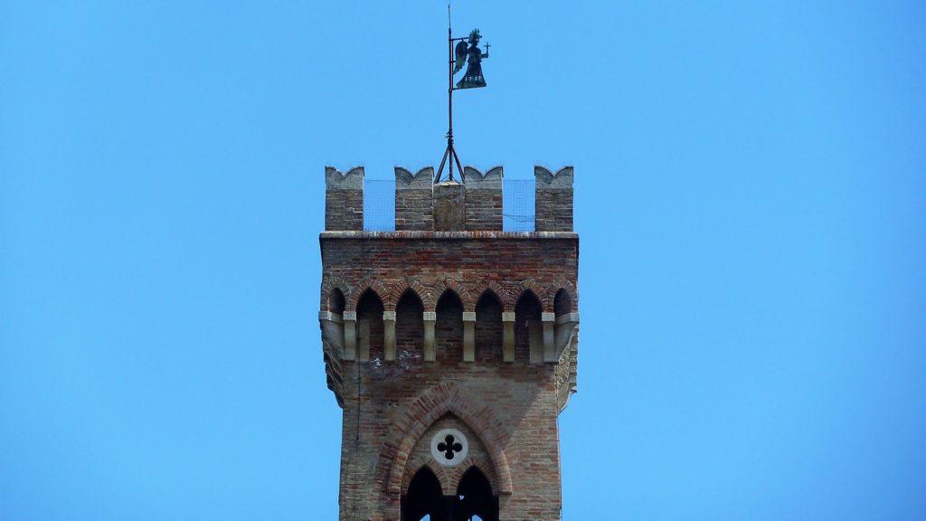 torre-del-orologio-Santarcangelo