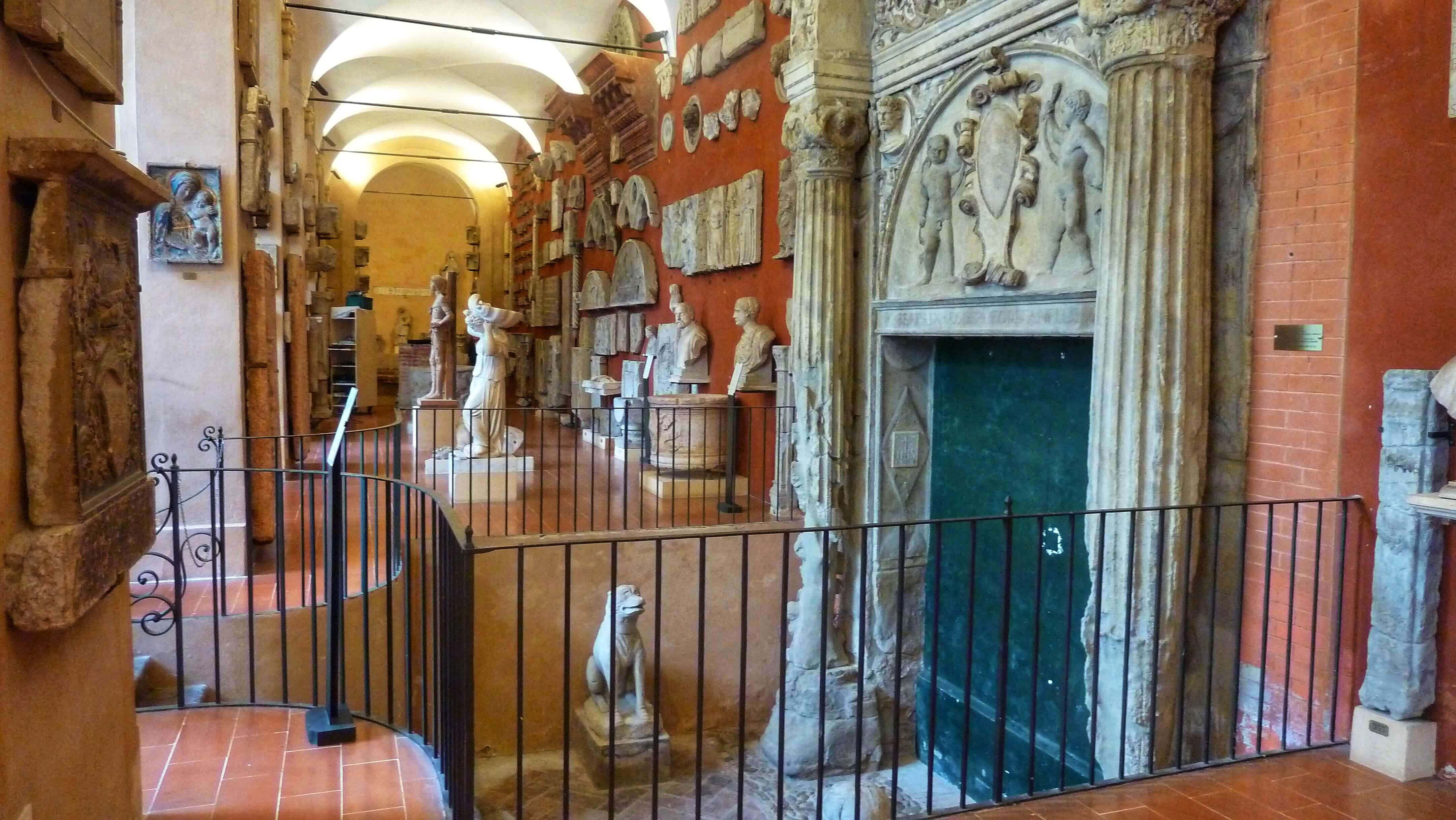 cosa-vedere-a-Reggio-Emilia