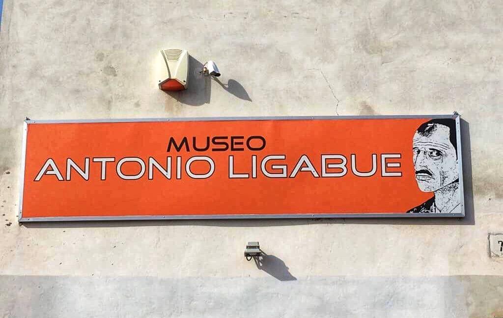 Pittura-naif-Antonio-Ligabue