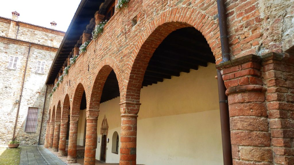 San-Colombano-Bobbio-la-chiesa