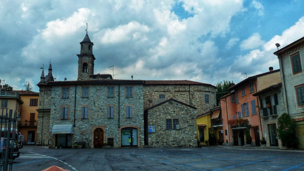 Centro-borgo-di-Bobbio