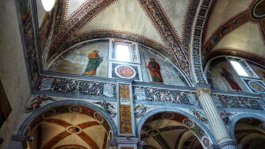 Bobbio-Piacenza-Abbazia-San-Colombano