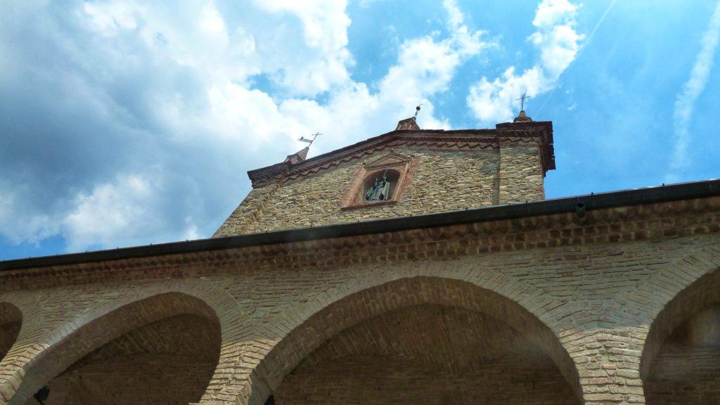 San-Colombano-Bobbio