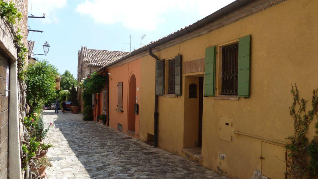 Santarcangelo-il-centro