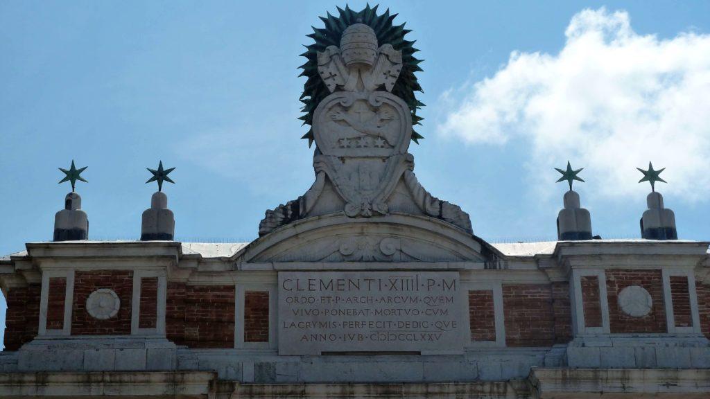 Santarcangelo-di-Romagna-la-piazza