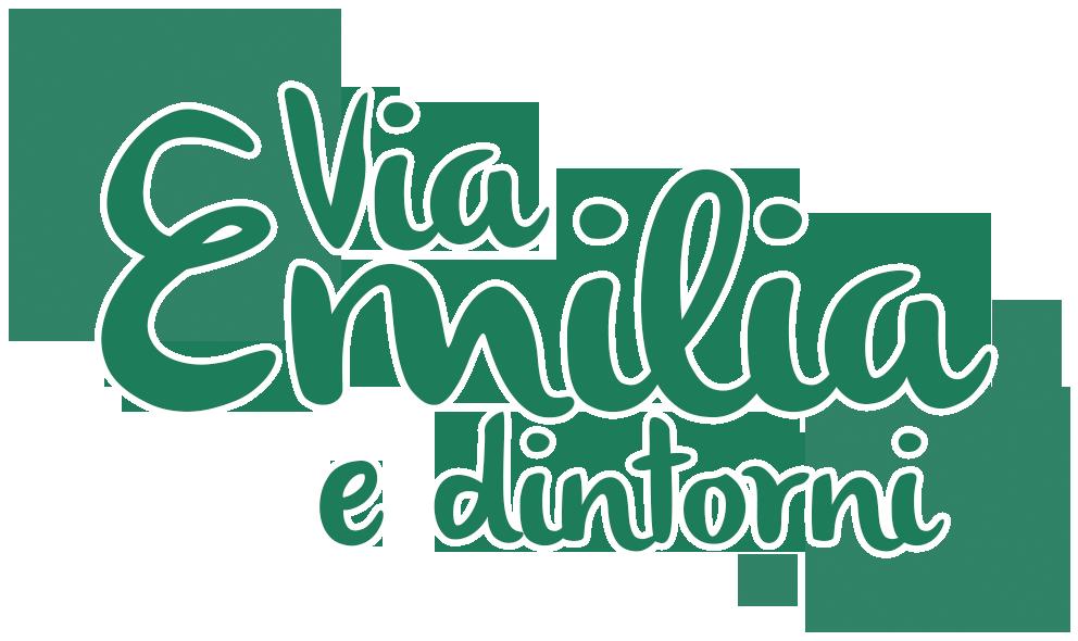 Via Emilia e Dintorni -