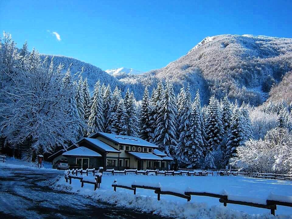 Neve-a-Lagdei