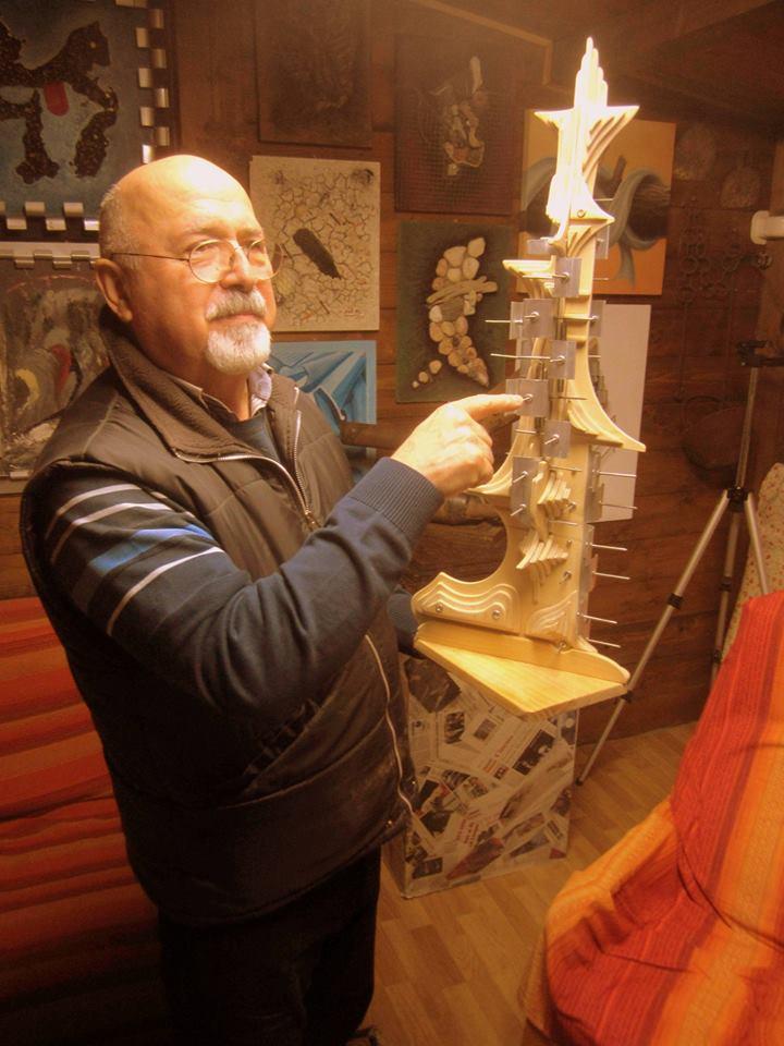 Silvio-Panini-scultore-legno
