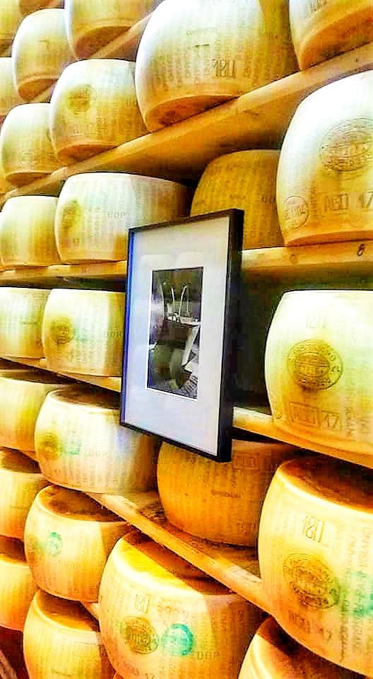 magazzino-antica-fattoria-Scalabrini-Stanislao-Farri