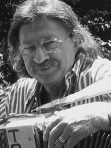 Tony-Verga-musicista-ballo-liscio