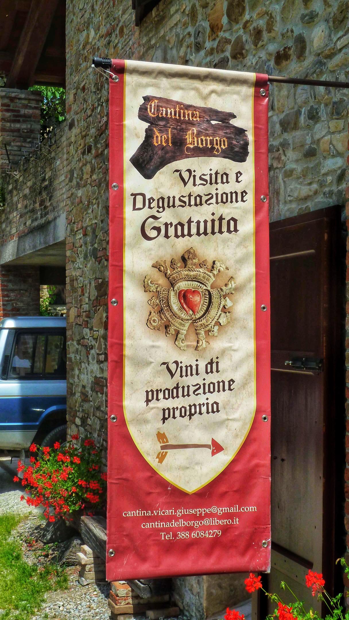 Castello-di-Torrechiara-Langhirano-Parma