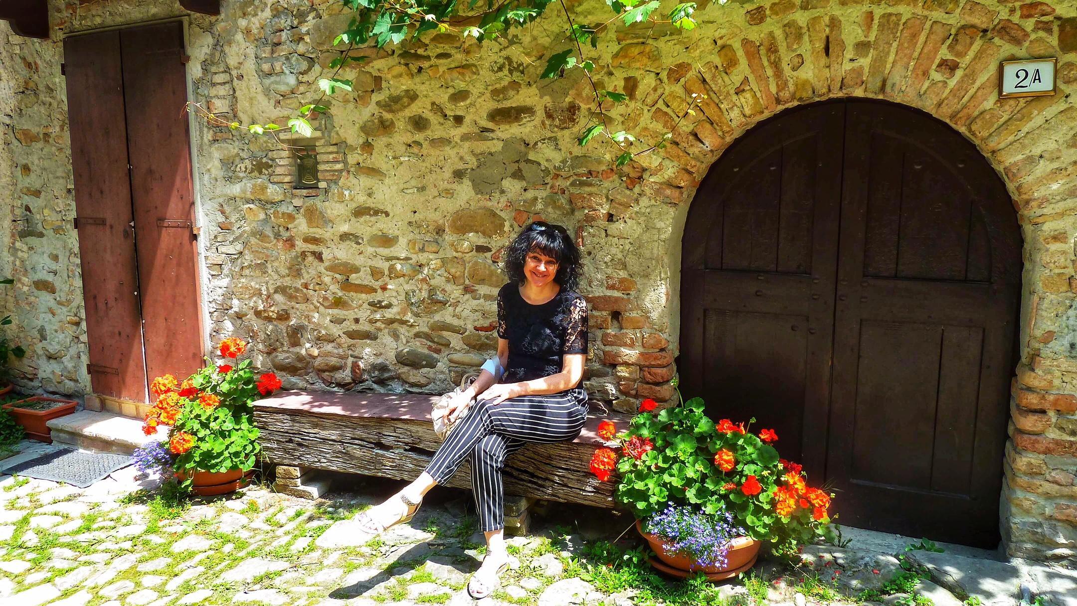 Castello-di-Torrechiara-informazioni-utili