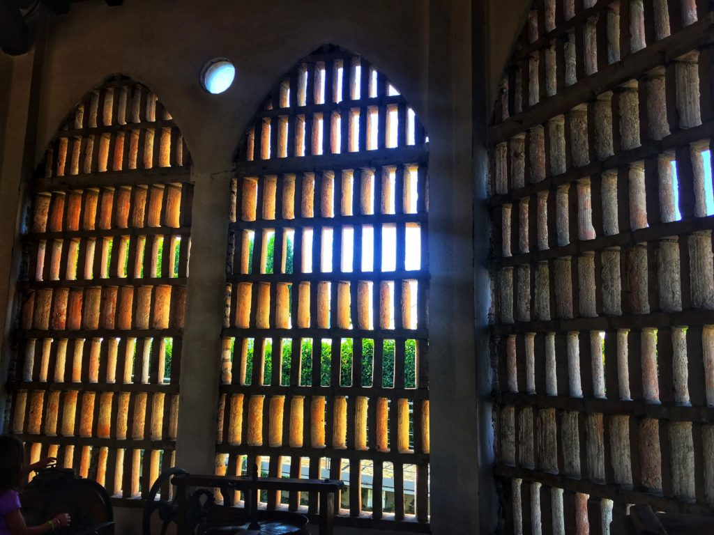 antico_casello_parmigiano_reggiano_parete