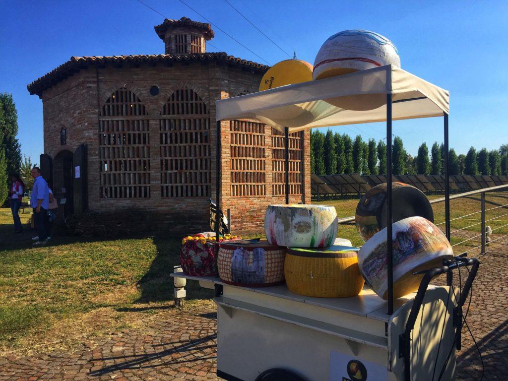 parmigiano_reggiano_caseifici_aperti