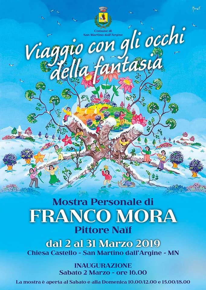 Franco-Mora-pittore-naif