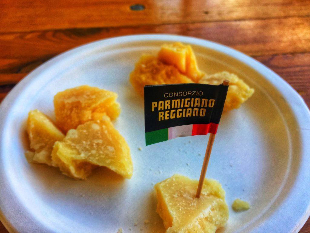 assaggi_parmigiano_reggiano
